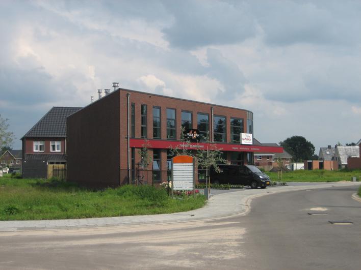 013f-bedrijfsgebouw_kootwijkerbroek