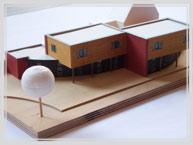 box-a256-twee_woningen_meppel